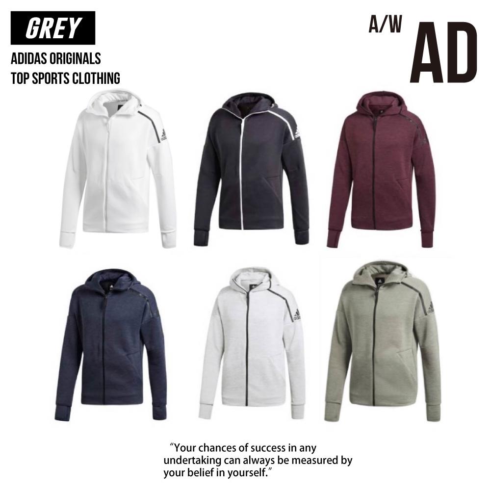 adidas zne hoodie 3.0