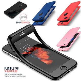 360 gel case iphone 7
