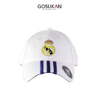 116ad44f332 ... adidas OSFY Real Madrid 3-Stripes Cap (S94867)   C15.3. like  7