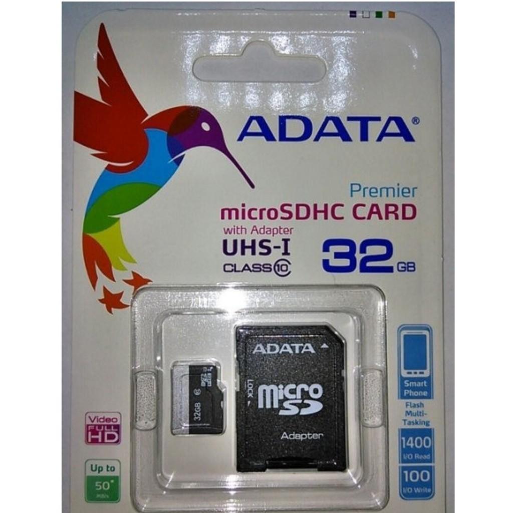 Wei Gang Memory Card 64g Adata Micro Sd 64gb 32g C10 Tf Uhs I U1 Team Class 10 1 45mb S 16gb Sdcard Microsd Shopee Malaysia