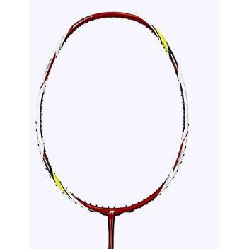NEW  Hot Arrival ArcSaber 11 badminton racket Lee chongwei ARC 11