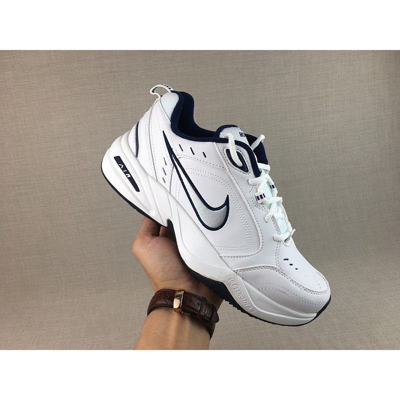 autómata Claire Leo un libro  Retro fashion style】ready stock NEW ! Nike Air M2K Tekno Vintage Style  Shoes Vintage Men's Women's Shoes Black White | Shopee Malaysia