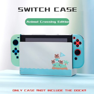 Nintendo Switch Console Dock Cover Switch Padded Dock Cover