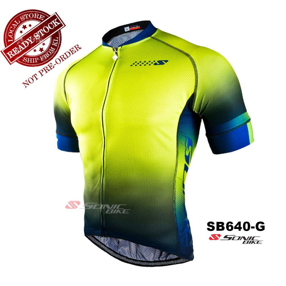 Spakct Limited Edition Premium Quality Lady Cycling Jersey  f7b8dba88
