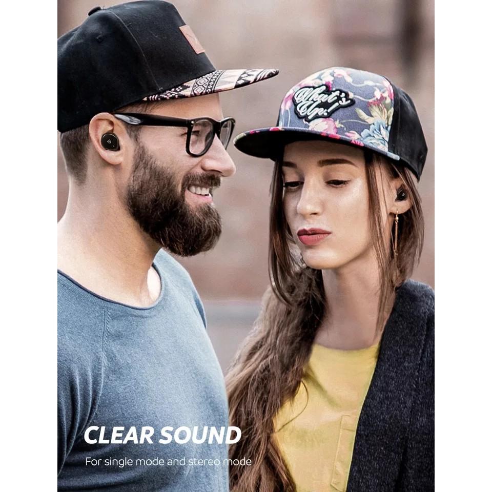 SoundPeats TrueShift