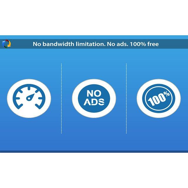 #RAYA DEALS LIFETIME VPN RM 6 60# TUXLER USA PREMIUM VPN #100% LEGIT +  MONEY BACK GUARANTEED#