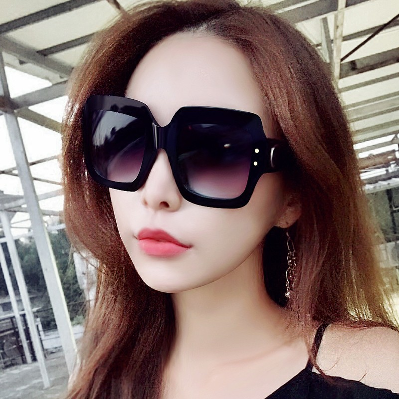 983b4bef57e transparent frame - Eyewear Prices and Promotions - Fashion Accessories Apr  2019