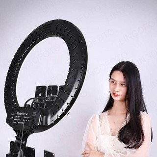 Metal Lens Hood HN-31 Shade Replace for Nikon for 85mm f1.4 D AF NP4337