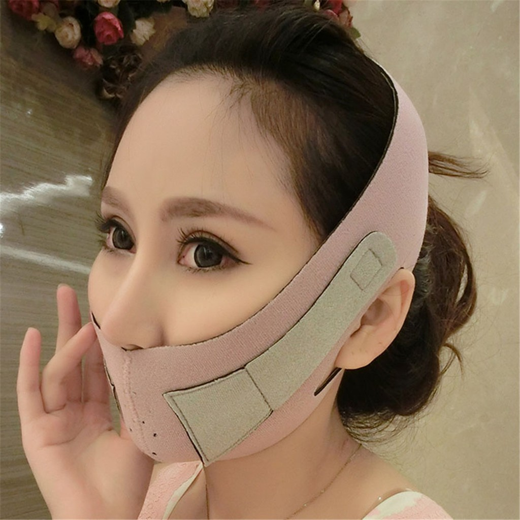 Face Mask Online Shopping Sales And Promotions Aug 2018 Shopee Images Skin Care Facial Masker Wajah Korea Good Quality Malaysia
