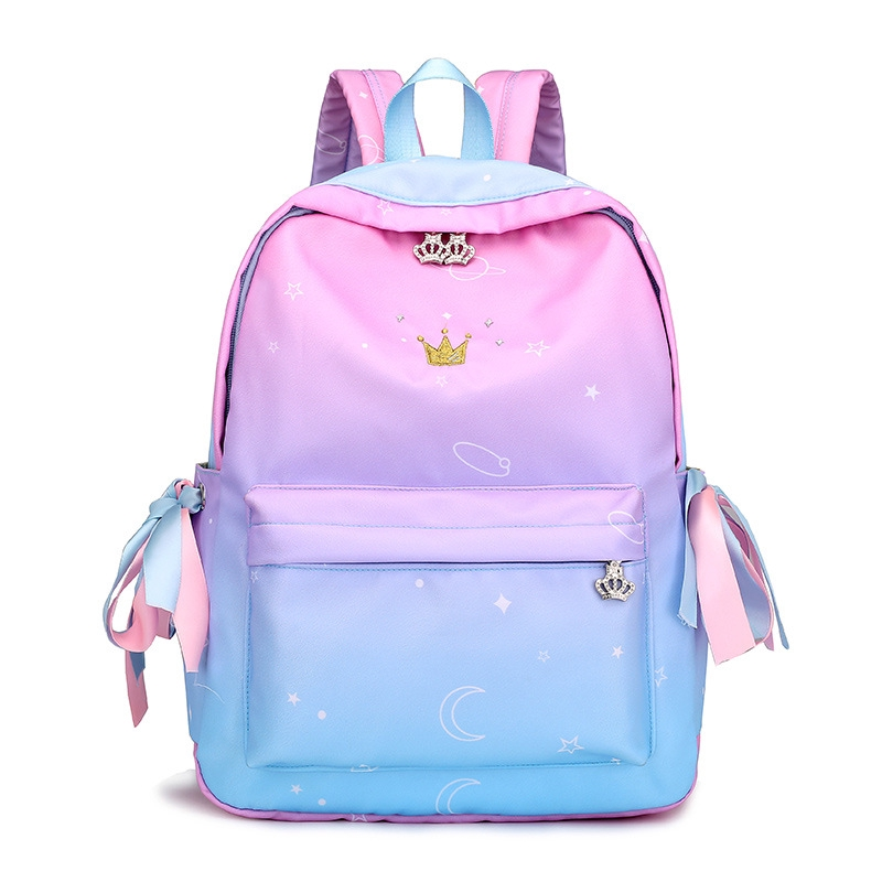 428763f52 gucci bag - Backpacks Prices and Promotions - Women's Bags Apr 2019 |  Shopee Malaysia