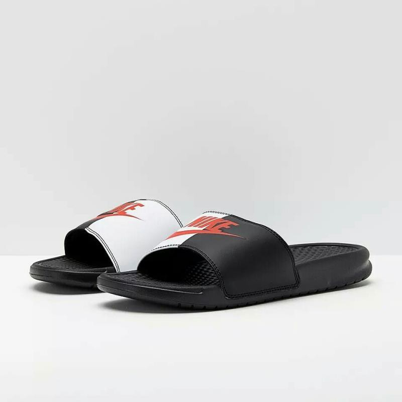 4368a6ab8ace nike sandal - Sandals   Flip Flops Prices and Promotions - Men s Shoes Jan  2019