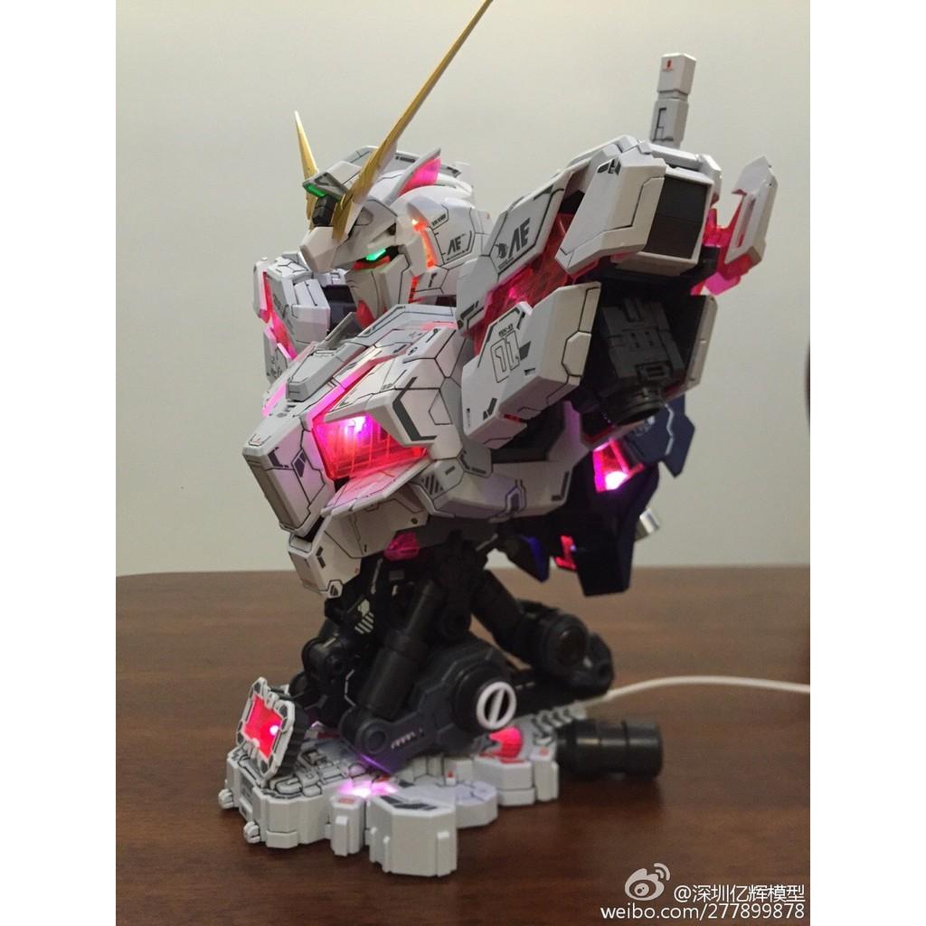 12+ Gundam Display Picture Download