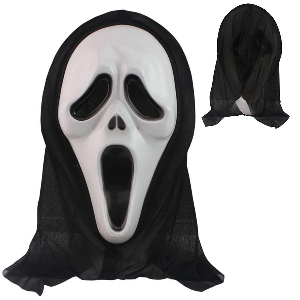 jabbawockeez mask face mask halloween party masks halloween hip-hop