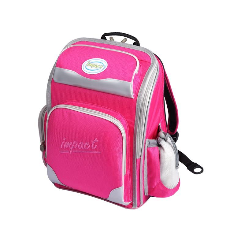 Impact Backpack Pink Sho Malaysia