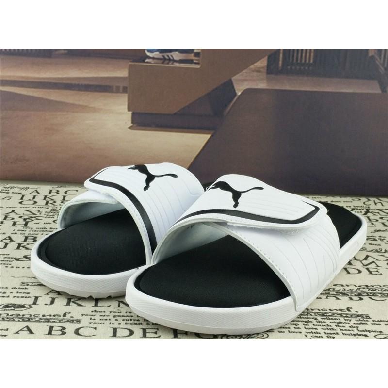LG-001 4 Way Strect Lycra Pants MyBatua Womens Cotton Churidar Free Size Leggings