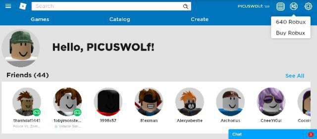 424 Robux Search Catalogcreate Mes Rescue Be Rescued Or How Many Robux Do You Get With Obc Per Day Get Robux Us