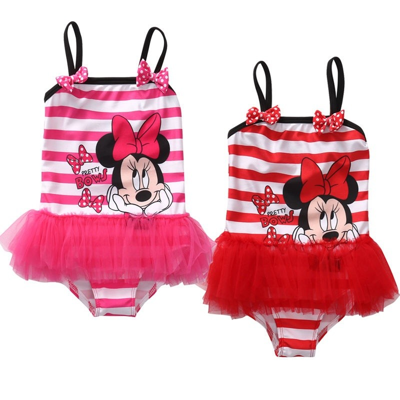5745a7987459f ProductImage. ProductImage. Toddler Kids Baby Girls Tankini Bikini Swimwear  Swimsuit Bathing Suit Beachwear