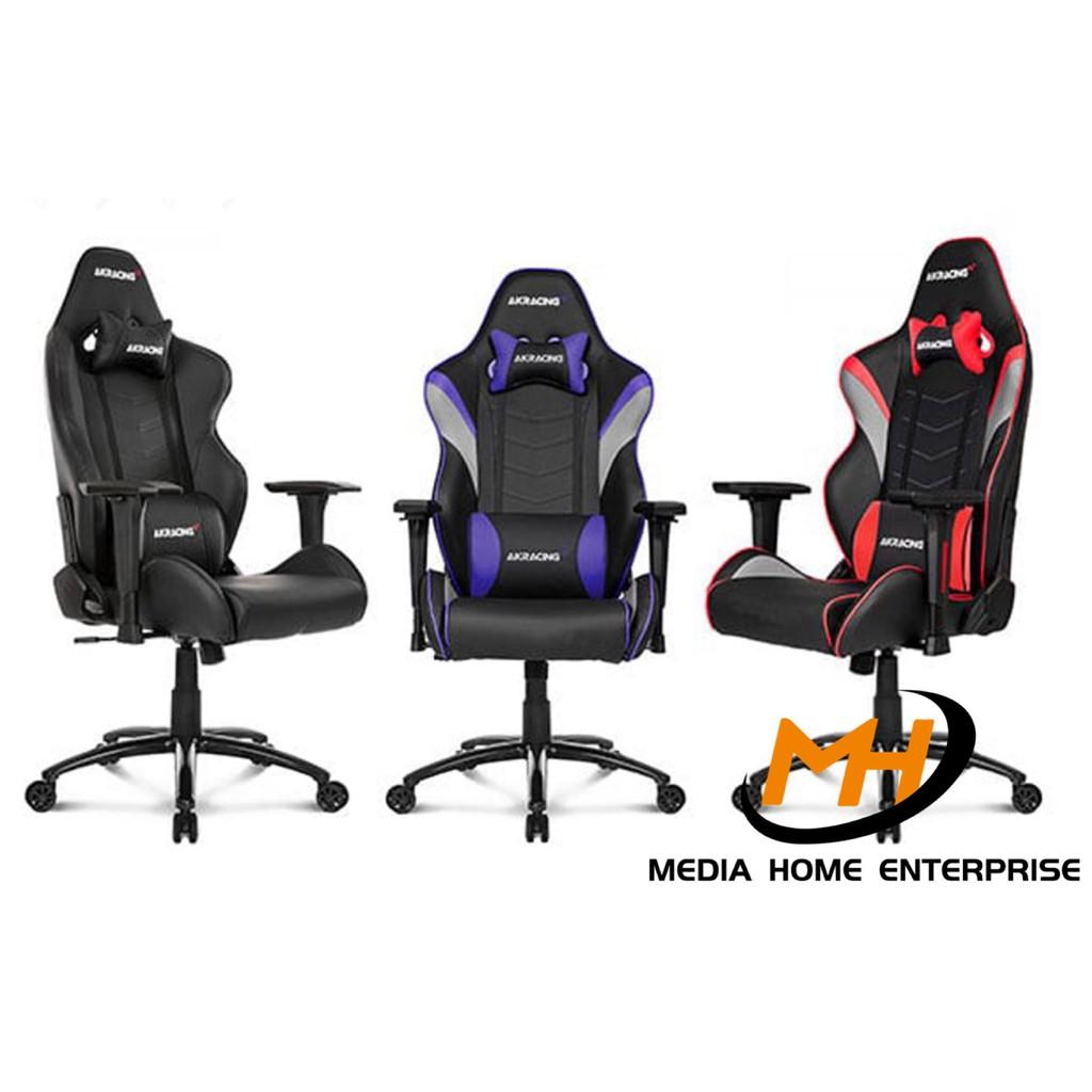 AKRacing (LX) Gaming Chair