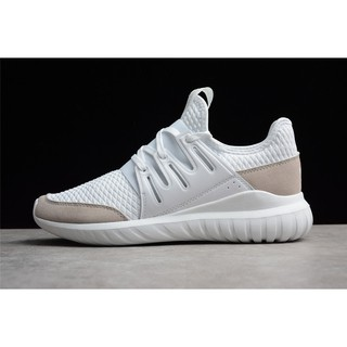 buy popular 8184f ecbbe Adidas clover small coconut shoes BB2394 BA7104 BB2398 ...