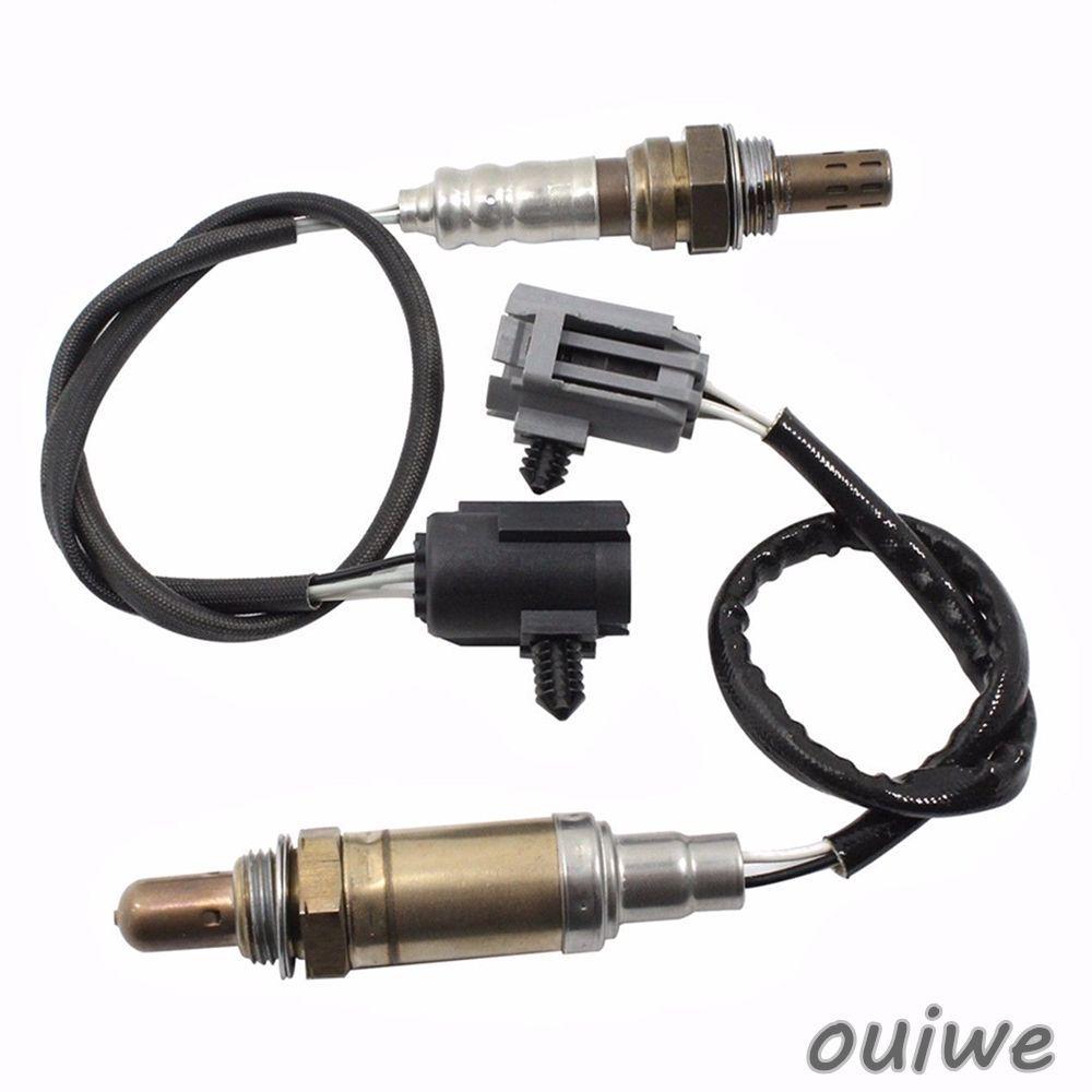 12227076 Automotive Upstream O2 Oxygen Sensor for 2007-2009