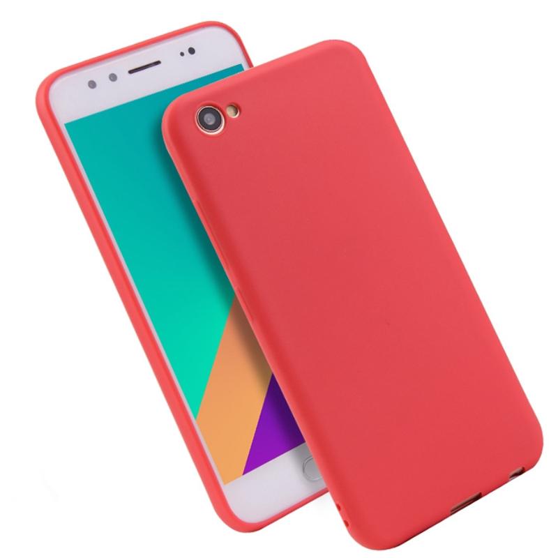 Case Xiaomi Redmi Note 7 Pro Cellphone Tpu Soft Protective Case