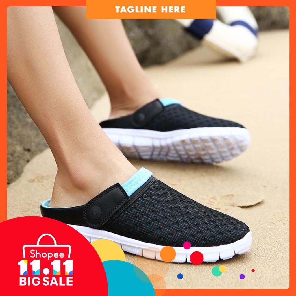 1d78f5432b23  UK 10-12  Gambol Big Foot Sandals
