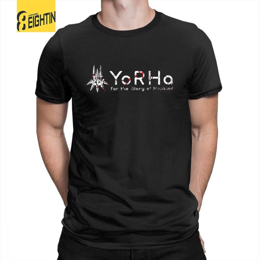 chun Tees Mens Classic T-Shirt Ellesse Short Sleeve Cotton T-Shirt