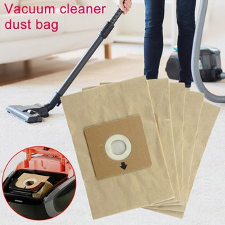 Vacuum Cleaner Wet Dry Cleaning Filter Replacement Home