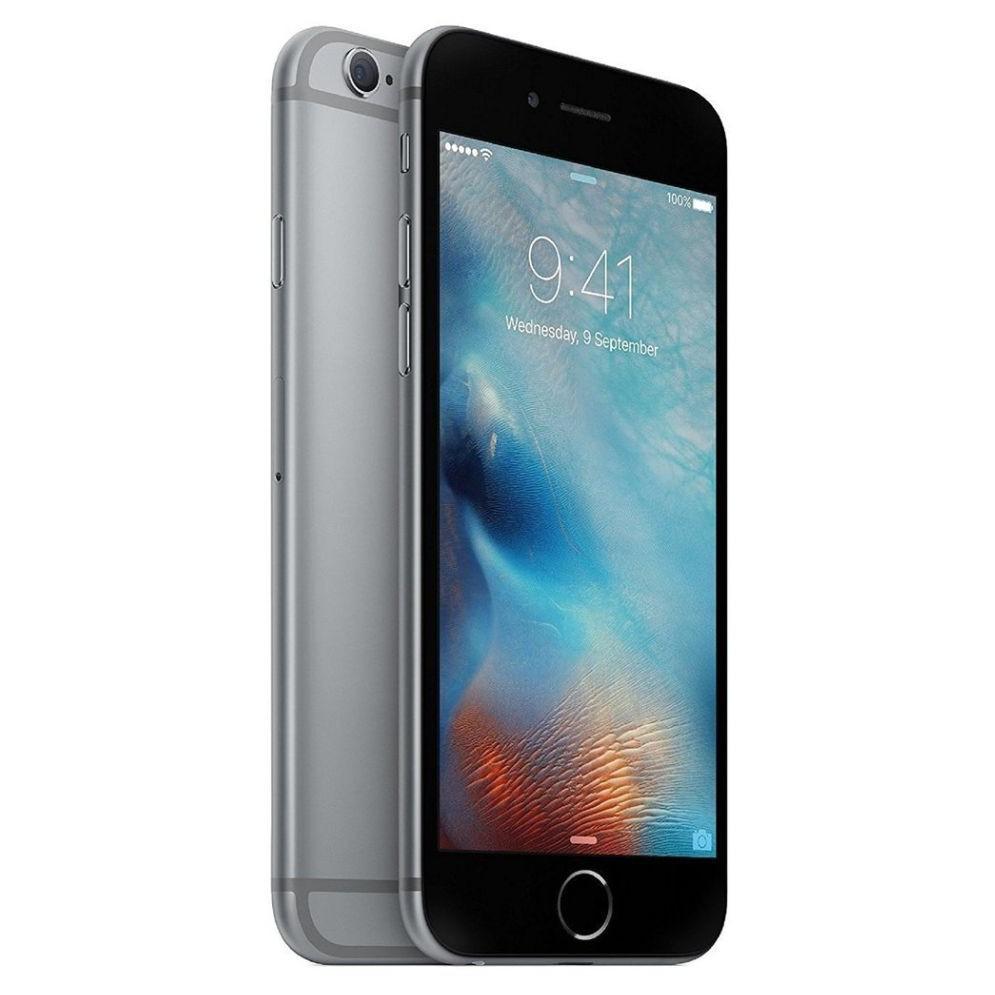 Apple Iphone 6 64GB - Original LL Imported