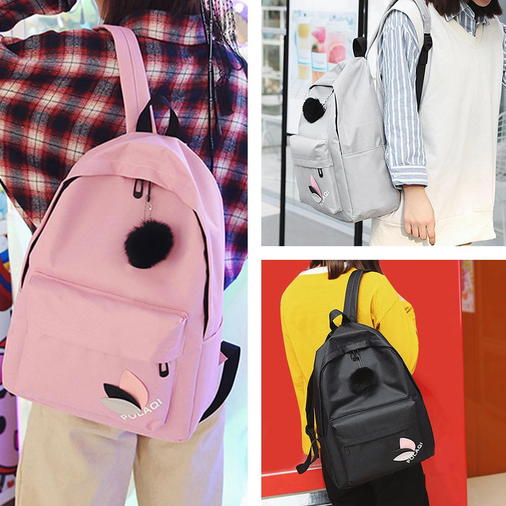 simple backpack - Women s Backpacks Online Shopping Sales and Promotions -  Women s Bags   Purses Sept 2018   Shopee Malaysia c048023d2c