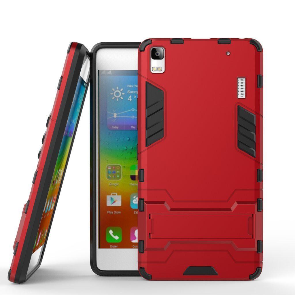 Lenovo A880 A889 Rear Back Door Housing Battery Cover Case Shopee Sony Z3 Tutup Battre Malaysia