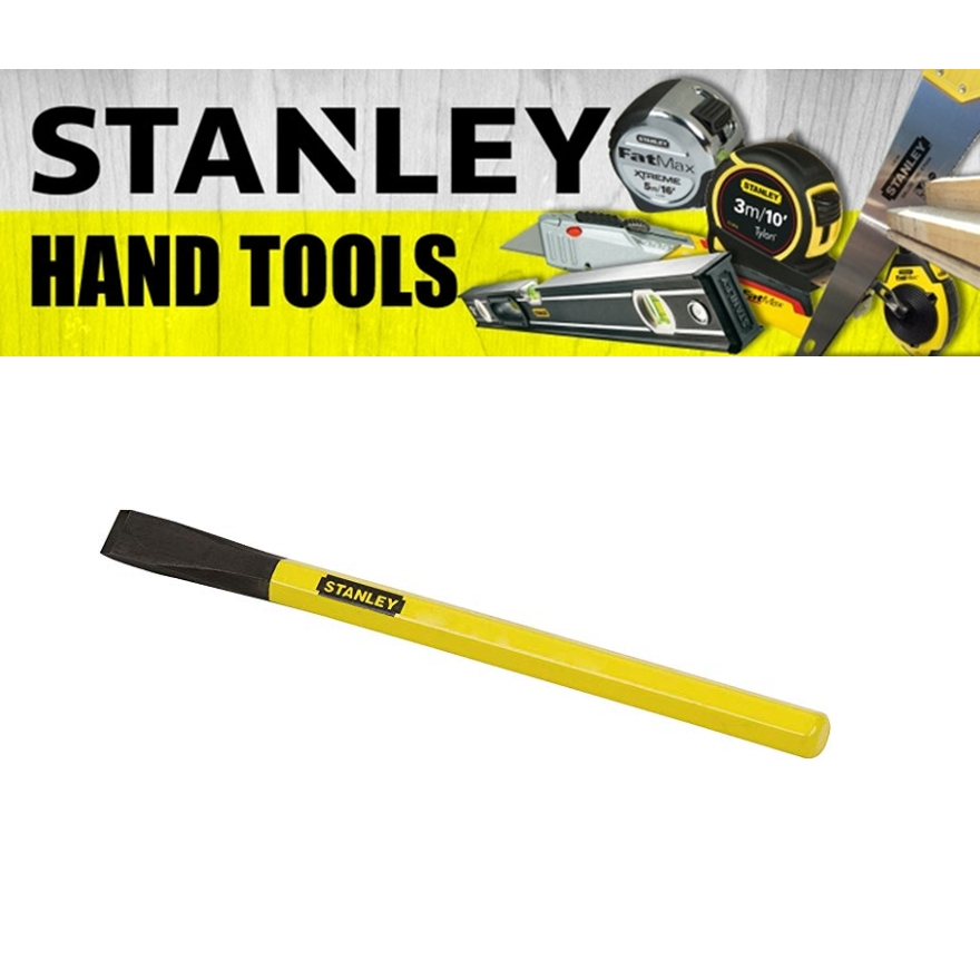 STANLEY COLD CHISEL 16-287-2 16-289 16-290 16-291