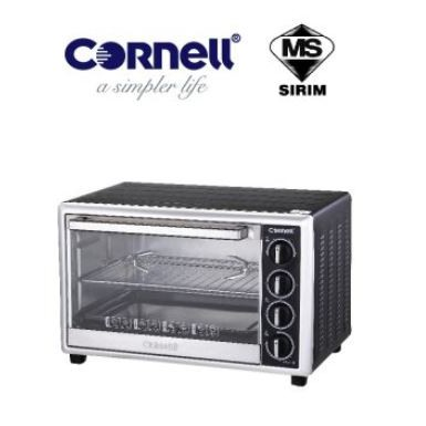 CEO-E36SL Electric Oven E-Series 36L
