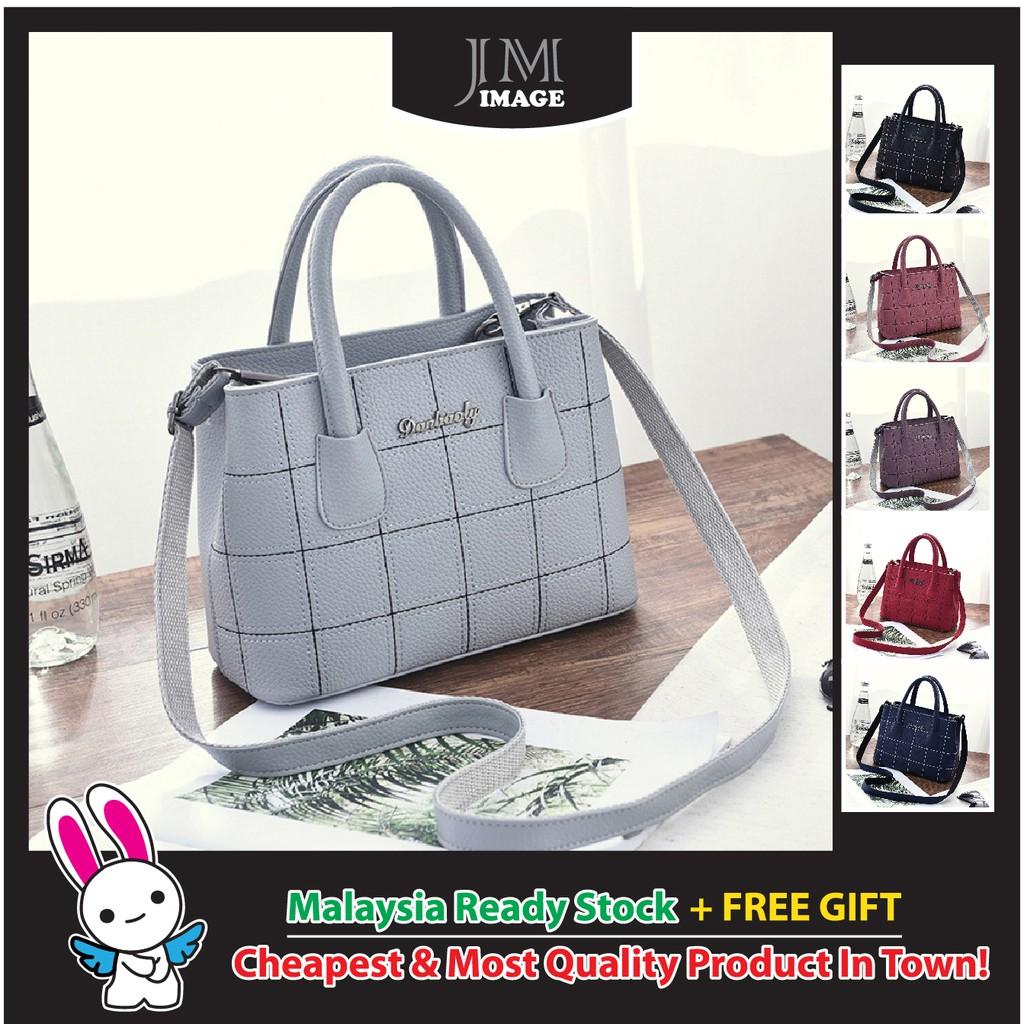 1da0701e4880 Michael Kors Bag MK Isabella Medium Shoulder / Tote Handbag | Shopee  Malaysia