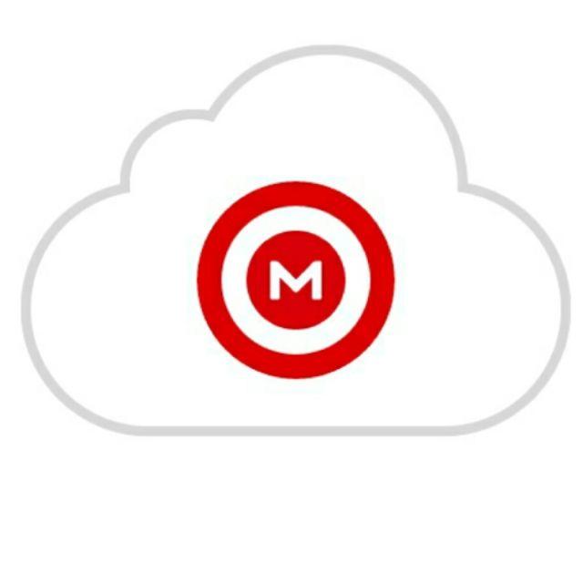 Mega Nz 400gb Premium Account Shopee Malaysia