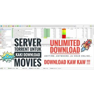 AllDebrid Premium Download,Torrent,Stream | Super Pack