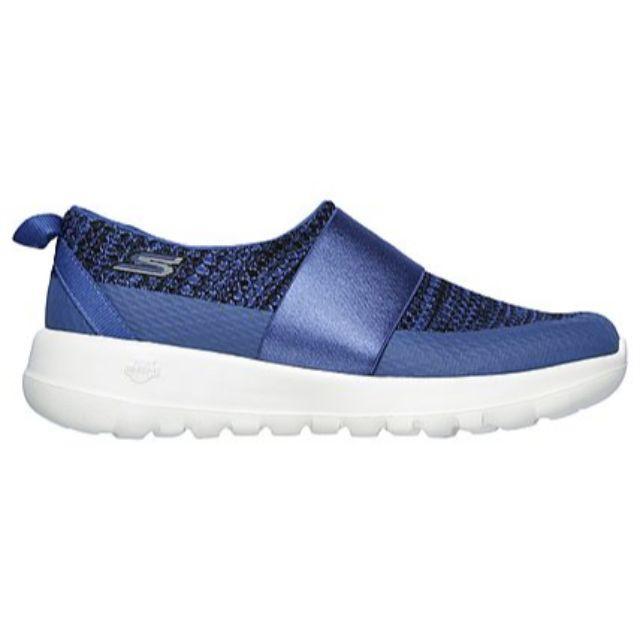 Skechers Women's Go Walk 15630 Blu