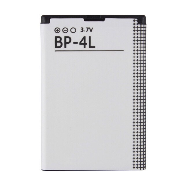 100% Quality Nokia 4L Battery for Nokia Phone 3310