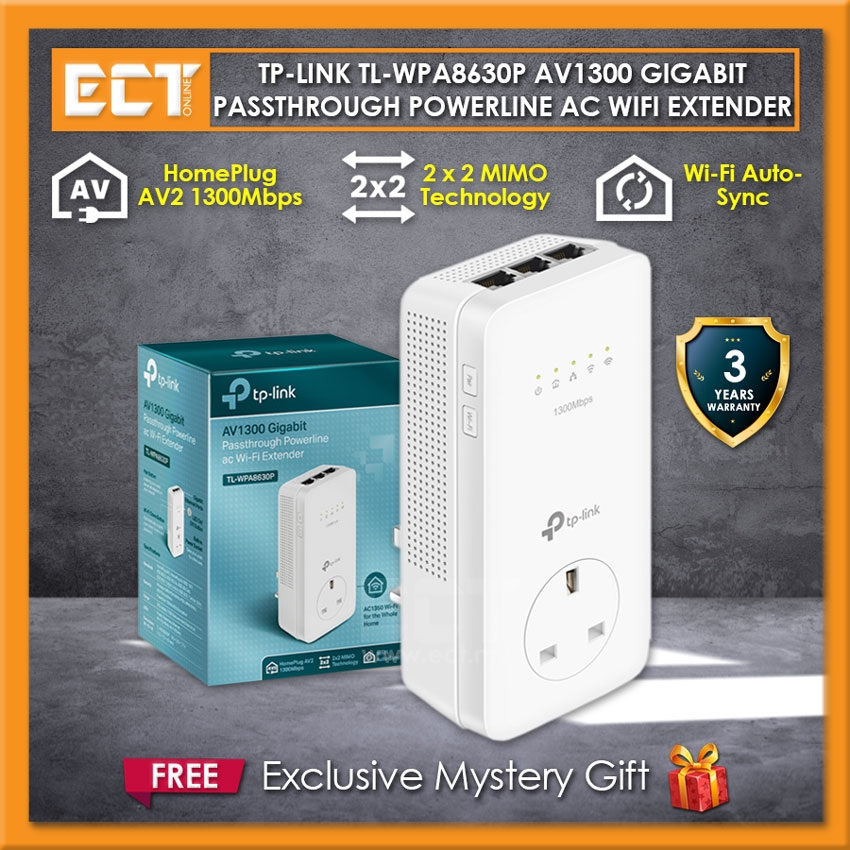 Combining with a Gigabit Wireless Cable Router and a range extenter to build a seamless Wi-Fi network Archer A7 + RE300 TP-LINK Dual Band OneMesh Whole Home Wi-Fi KIT for Large Homes