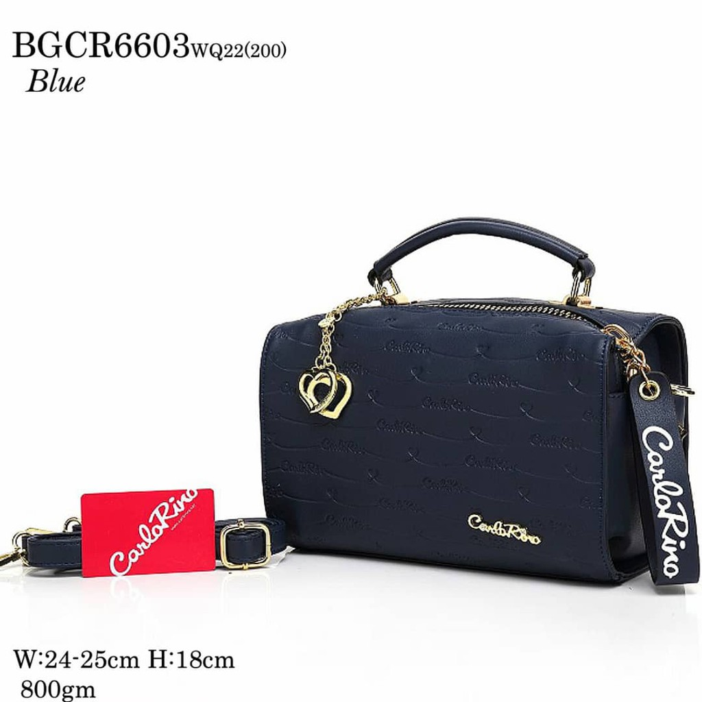 b4f5dd836f43 carlo bag - Handbags Prices and Promotions - Women s Bags   Purses Jan 2019