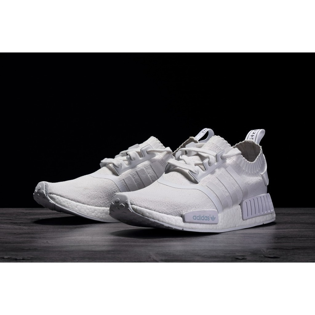 adidas nmd runner sale