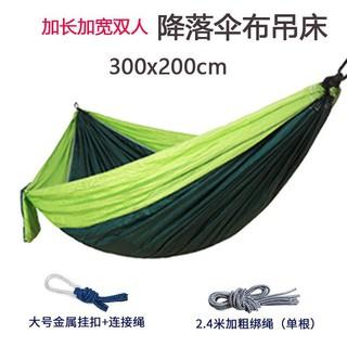 EG/_ Hook Lock Tightener Tie Down Tent Wind Canopy Camping Tensioner Rope Buckles