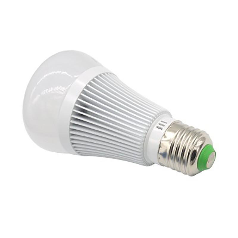 Outdoor Household Sonoff B1 E27 Energy Saving LED Bulb Voice Control 600LM  Bulb otru