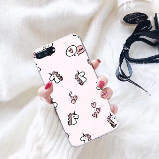 detailed look 44a59 ccd2c Japanese cell phone case Samsung OPPO Apple ASUS SONY HTC vivo LG phone  series