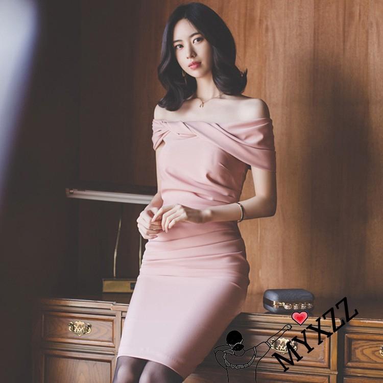 korean celebrity nude