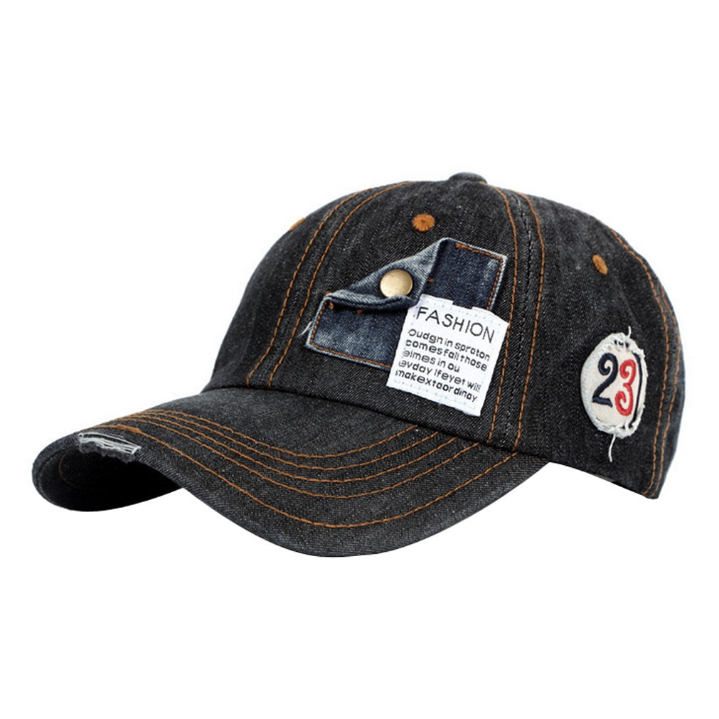 7b5d9d44 panel hat - Hats & Caps Prices and Promotions - Accessories Jan 2019 |  Shopee Malaysia
