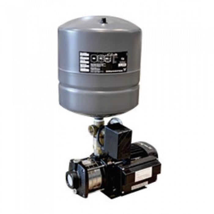 GRUNDFOS BOOSTER PUMP CM3-3PT WATER PUMP