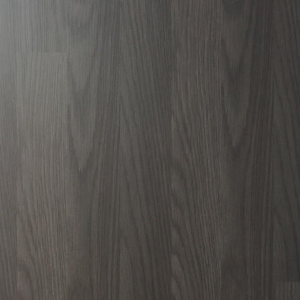 FLOOR DEPOT BLACK CHERRY LAMINATE FLOORING 8X195X1215mm, 20.40 SQFT/CARTON, 8 PIECES
