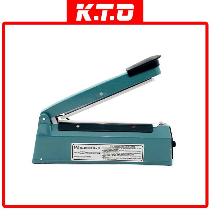 Heat Elements for Manual Impulse Sealer Package of 10 Length x ...