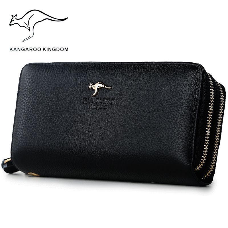 Card Holder Handbag IU0133 IUNYK Lady Women Bifold Purs Clutch Wallet Small Ba | Shopee Malaysia